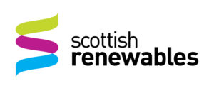 Scottish Renewables
