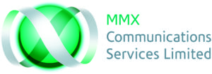 MMX Communications Services LimitedLogo