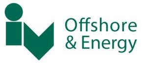 iv offshore and energy